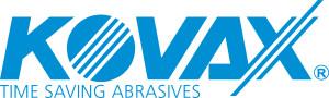 Logo_Kovax_subtitle